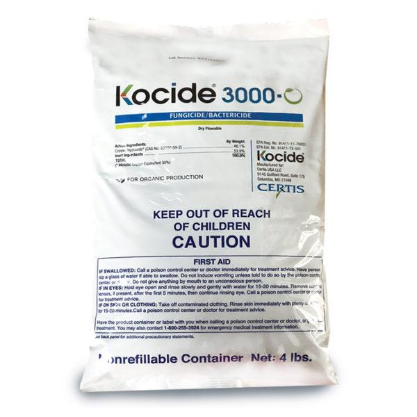 kocide-3000