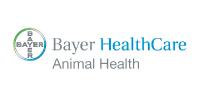 bayer-animal