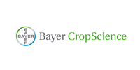 bayer-crop-science