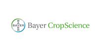 bayer-crop-science