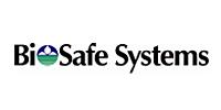 bio-safe