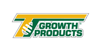 growth-products